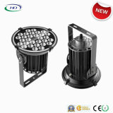 150W LED Spot Light IP65 Waterproof with Ce&RoHS