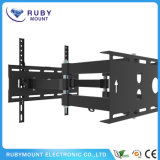 TV Wall Bracket for 26 to 55 Inches Plasma LCD LED