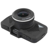 Hot Selling Dash Cam 3G Car Camera Smallest HD Car DVR Camera with Low Price