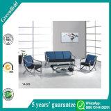 High Quality Fashionable Modern Comfortable Reception Sofa Living Room Sofa Furniture