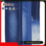 100%Cotton Thin Denim for Summer Garment