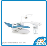 China Dental Unit Fashion Dental Chair for Fashion Dentist