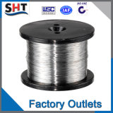 High Quanlity Stainless Steel Wire 304 with Good Price