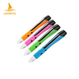 2017 The Latest Low Temperature 3D Printing Pen with OLED Screen 3D Pen for Drawing
