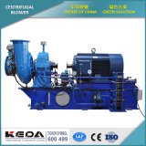 Industrial Blower- Single-Stage High-Speed Centrifugation Blower