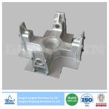 Aluminum Casting Parts for Ceiling