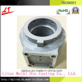 Hardware Aluminium Alloy Die Casting for LED Lighting Housing