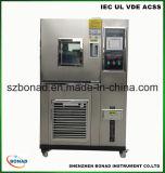 environment test equipment