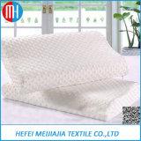 2017 Sweet Heart Fashion Memory Foam Neck Pillow