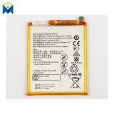 Hb366481ecw Battery Akku Accu 2900mAh for Huawei P9 Honor 8 EVA-Al00 Al10 Tl00 P9 Lite