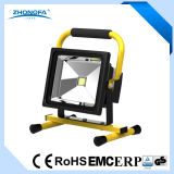 2250lm 30W IP65 Outdoor Working Light