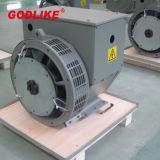 8.8kw/11kVA Small Power AC Brushless Synchronous Alternator