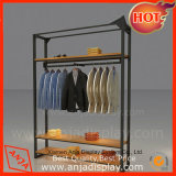 Metal Children Clothes Cabinet