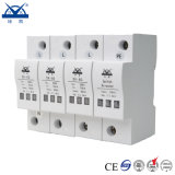 Three Phase Imax 25ka 40ka 60ka Gdt Surge Protection Device