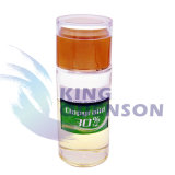 King Quenson Herbicide Crop Protection Clopyralid 95% Tc Clopyralid 75% Sg