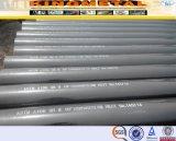 ASTM A53/A106/API5l Psl 1/X42/Psl 2 Carbon Steel Pipe