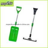 Snow Brush Set with Shovel