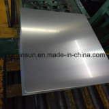 Aluminium Plate for Plasma TV
