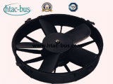 Hot Sales Bus A/C Condenser Fan Spal Va01-Bp70/Ll-36s