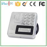 9 to 24V Door Access Control Reader Waterproof IP68
