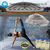 Weight Loss Steroids Epistane / Methyl Epitiostanol / Havoc 4267-80-5 for Bodybuilder