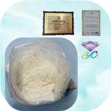 Positive 16-Beta Methyl Epoxide CAS 24916-90-3 Used as Metabolite of