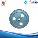 X195 Fly Wheel for Single Cylinder Diesel Engine