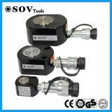 Sov 700 Bar Ultra-Thin Hydraulic Cylinder (RSM Series)