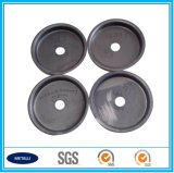Metal Spinning Part Austenitic 11-14% Manganese Steel Wear Bowl Liner