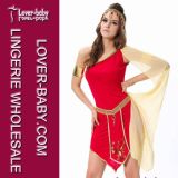 Party Supplies Adult Fancy Dress Outfits (L1465)