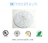 2 Layer LED PCB Circuit Board with Reasonable Price