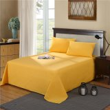 Top Selling Good Quality Bed Sheet