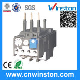 Ta Series Phase-Failure Thermal Overload Relay with CE
