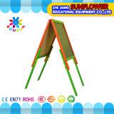 Children Foldable Easel for Kindergarten