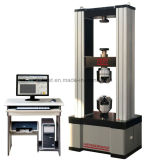 High Strength Electronic Automatic Tensile/Compression Testing Machine for Steel Bar (600KN)