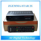 Full Function DVB Digital Receiver Zgemma Start 2s