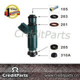 CF-014 Auto Car Locomotive Fuel Injector Repair Kits