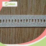 New Product Promotion Eco-Friendly Cotton Crochet Lace
