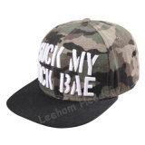 Camoflage Hunting Snapback New Fashion Era Sport Hats Caps