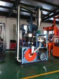 High Calcium Plastic Rotor Type Pulverizer