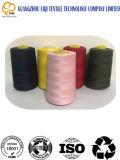 Good-Supplier 100% Core-Spun Polyester Textile Sewing Thread