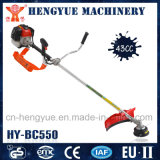 Professional Lawn Mower with Gasoline Tank