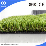 High Elasticity and Strong Fibers Synthetic Landscaping Turf