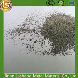 0.3mm/Stainless Steel 304 Material