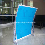 Waterproof Polycarbonate Plastic Awning Window Awning for Canopy