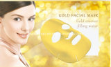 Anti Wrinkle Face Collagen 24k Gold Mask