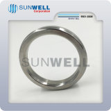 Octagonal Ring Joint Gasket, Oval Ring Joint Gasket