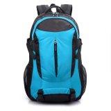 Factory Directly Waterproof Hiking Travel Backpack Bag School Backpack Sh-15113001