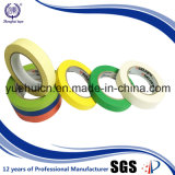 Top Quality Wholesale on Alibaba Paper Masking Tape