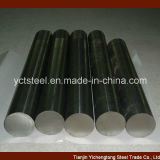 316L Stainless Steel Round Bar-Competitive Price & Good Quality